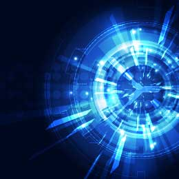 Telematics Insights