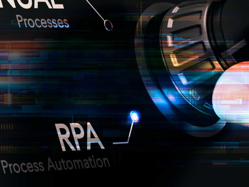process-automation-b-banner