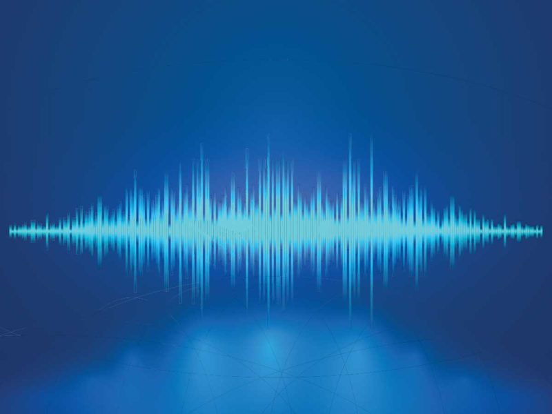 voice-recognition-banner
